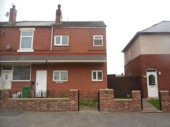Westfield Lane, South Elmsall Wf9