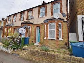 Stanley Road, South Harrow, Middlesex Ha2