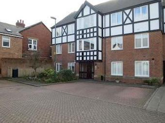 Selwood Court, Sunderland Road, South Shields Ne34