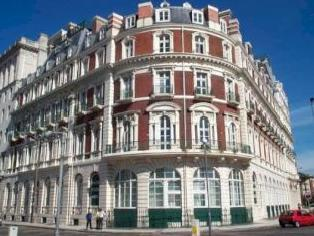 South Western House, Southampton, Hampshire So14