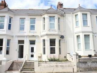 Beaumont Road, St Judes, Plymouth Pl4