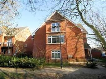 Duxford House, Glanville Mews, Stanmore Park, Stanmore Ha7