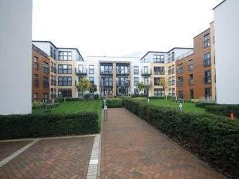 Arthur Court, Letchworth Road, Stanmore Ha7