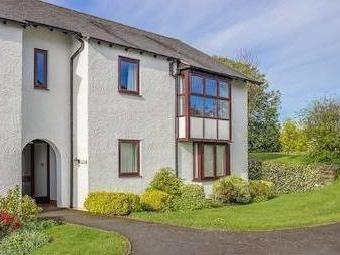 Fairfield Close, Staveley, Cumbria La8