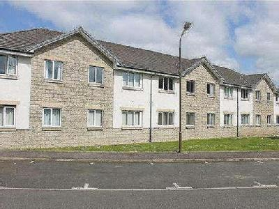 Station Road, Bannockburn, Stirling, Fk7