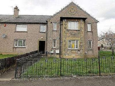Crum Crescent, Stirling, Fk7 - Modern