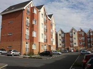 Willow Sage Court, Stockton-on-tees Ts18