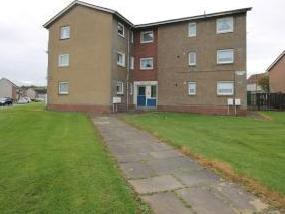 Newfield Road, Stonehouse Ml9