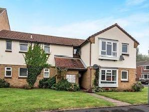 Compton Drive, Streetly, Sutton Coldfield B74