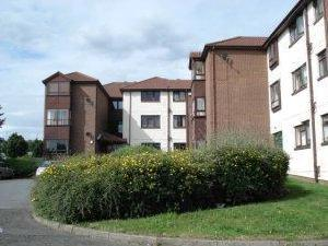 King Henry Court, Sunderland Sr5