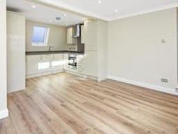Flat, The Old Forge, Thorkhill Road Kt7