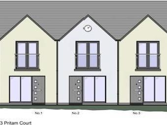 Pritam Court, Holywell Road, Wincobank S9