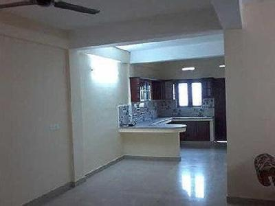 Kazhakootam, Trivandrum - Furnished
