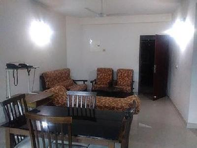 Pettah, Trivandrum - Furnished