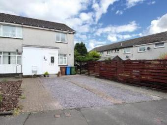 The Cleaves, Tullibody Clackmannanshire Fk10