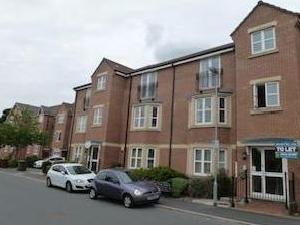 Royal Troon Drive, Wakefield Wf1