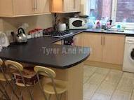 Double Rooms Available In Flatshare, High Street, Wavertree, Liverpool L15