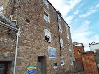 Flat for sale, Wells Ba5 - Conversion