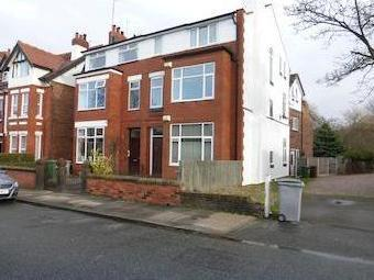 Westbourne Road, West Kirby, Wirral Ch48