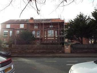Meols Drive, West Kirby, Wirral Ch48