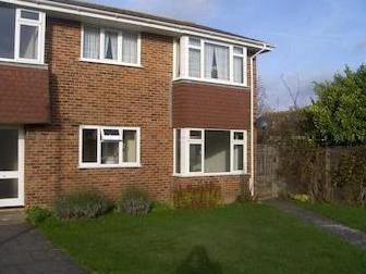 Windsor Drive, West Wittering, Chichester Po20