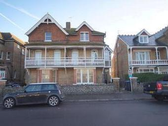Roxburgh Road, Westgate-on-sea Ct8