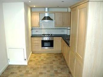 Moorgate Road, Whiston, Rotherham S60