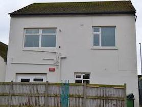Herne Bay Road, Whitstable Ct5
