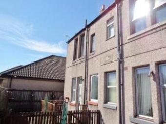 Leven Road, Windygates, Leven Ky8