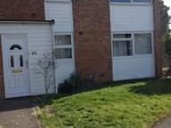 Reading, Woodley, P3376 - Furnished