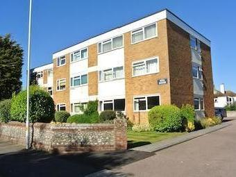 Wye House, Downview Road, Worthing Bn11
