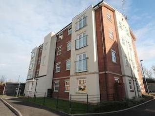 Normandy Drive, Yate, Bristol Bs37