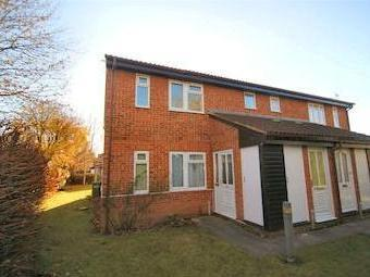 Home Orchard, Yate, South Gloucestershire Bs37