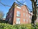 Flat for sale, Shirley, So15