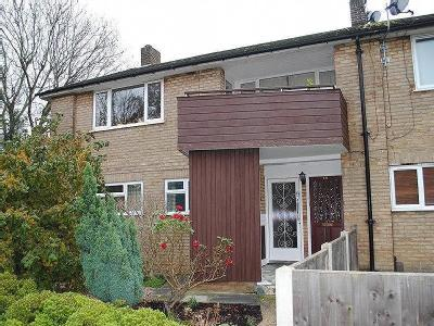 Florence Close, Hornchurch, Rm12