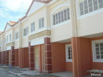 House to let Mandaue City