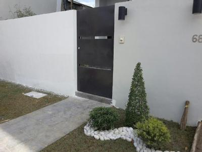 3 bedroom house to buy