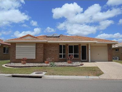 Property to buy Condon