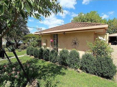Anembo Street, Moss Vale - Air Con