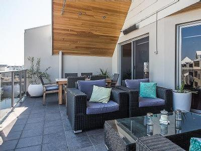 Treviso Mews, Mandurah - Furnished