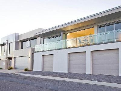 Seaview Road, Tennyson - Air Con
