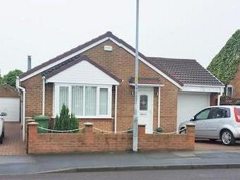 Sherburn Way, Gateshead Ne10 - Listed