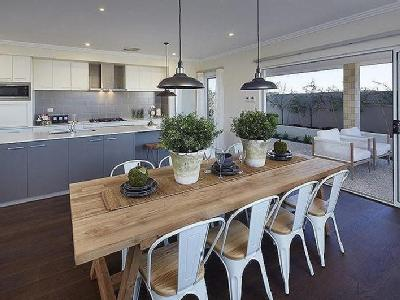 House to buy Wellard - New Build
