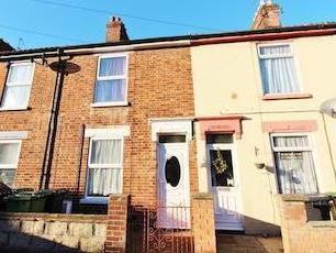 Palgrave Road, Great Yarmouth Nr30