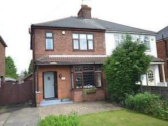 Little Coates Road, Grimsby Dn34