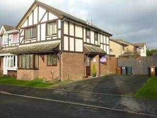Lime Avenue, Groby, Leicester Le6