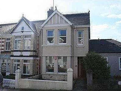 Stangray Avenue, Plymouth, Pl4