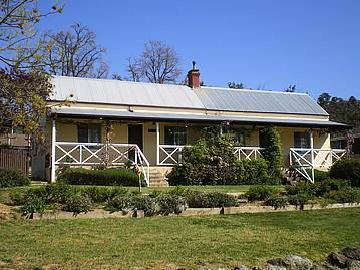 Mulach St COOMA - Refurbished