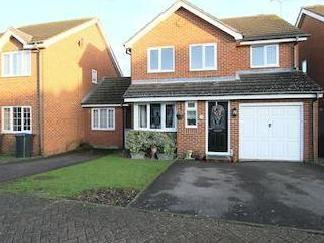 Freshwater Close, Herne Bay Ct6