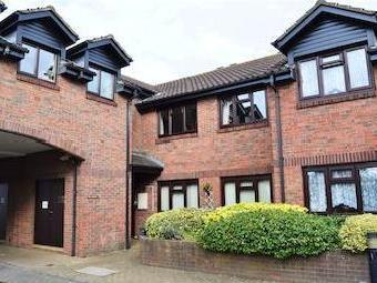 Vicarage Farm Road, Hounslow, Middlesex Tw5
